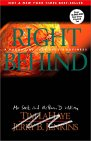 Right Behind: A Parody of Last Days Goofiness