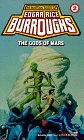The Gods of Mars (Barsoom, Book 2)