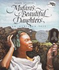 Mufaro's Beautiful Daughters (Reading Rainbow Book)