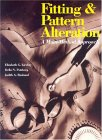 Fitting &amp; Pattern Alteration: A Multi-Method Approach