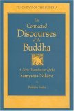 Bhikkhu Bodhi Quotes