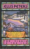 The Virgin in the Ice (Chronicles of Brother Cadfael #6)