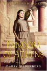 Pandora of Athens, 399 B.C.  (The Life and Times Series)