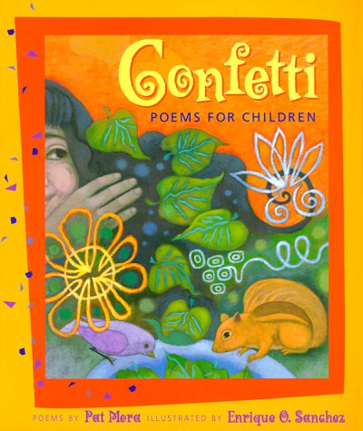 Poems For Little Kids. poems for children with