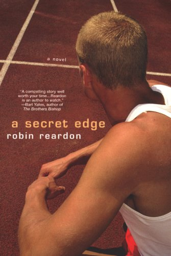 A Secret Edge - Amazon.de