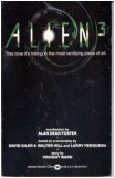 Alien 3: The Novelization