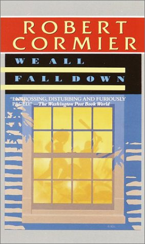 We All Fall Down by Robert