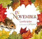 In November