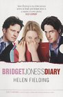 Bridget Jones's Diary and Bridget Jones: The Edge of Reason (2 volume paperback boxed set)