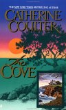 The Cove (FBI Thriller, #1)