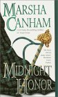 Midnight Honor (Highlands, #3)