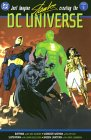 Just Imagine Stan Lee Creating the DC Universe - Book 1