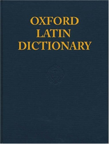 Latin dictionary image search results for View dictionary