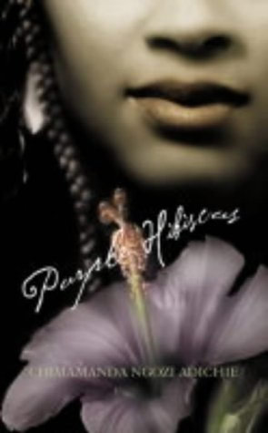 purple-hibiscus-adichie-cover