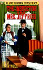The Inspector and Mrs. Jeffries (Victorian Mystery)