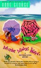 Murder Makes Waves (Southern Sisters Mysteries)