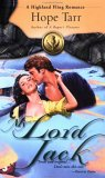 My Lord Jack (Highland Fling Romance)
