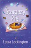 Stargazy Pie