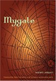 Mygale (City Lights Noir, 4)
