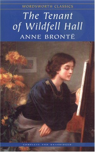 the use of violence throughout charlotte brontes novels The violence of men against women is implicit in many of jane's transactions with both rivers and rochester other books by charlotte bront.
