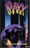 The Maxx (Volume 3)