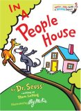 In a People House (Bright & Early Book, Be12)