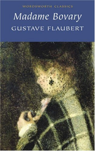 edna and emmas pursuit of their dreams in the novels madame bovary by gustave flaubert and kate chop