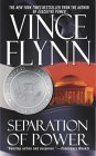 Separation Of Power (Mitch Rapp, #3)