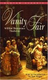 Vanity Fair (Bantam Classic)