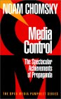 Media Control (Open Media)