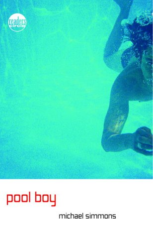Pool Boy (Readers Circle)