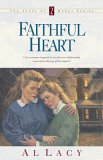 Faithful Heart (Angel of Mercy Series #2)