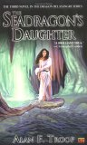 The Seadragon's Daughter: Dragon Delasangre, 3