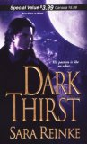 Dark Thirst (The Brethren #1)