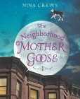 The Neighborhood Mother Goose (Ala Notable Children's Books. Younger Readers (Awards))