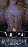 The Night Dance: A Retelling of &quot;The Twelve Dancing Princesses&quot;