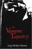 The Vampire Tapestry: A Novel
