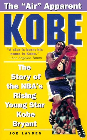 kobe bryant young. Young Star Kobe Bryant