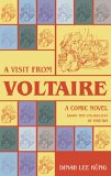 A Visit from Voltaire