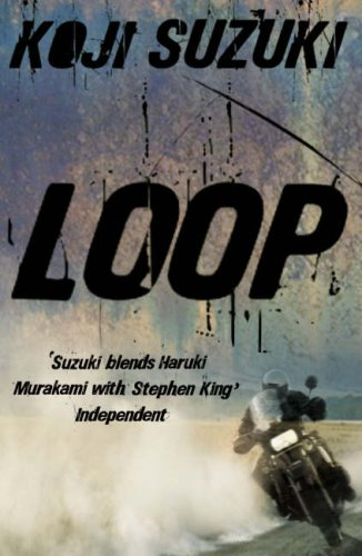 Loop (Book 3)