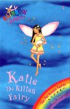 Katie the Kitten Fairy (Rainbow Magic)