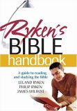 Ryken's Bible Handbook: Graham.