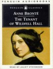 The Tenant of Wildfell Hall (Penguin Classics S.)