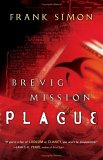 Breving Mission Plague