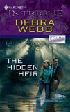 The Hidden Heir