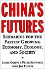 China's Futures