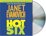 Hot Six: A Stephanie Plum Novel