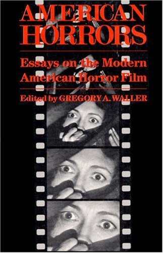 quoting in essays. quoting in essays. American Horrors: Essays on; American Horrors: Essays on