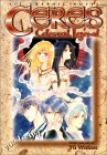 Ceres: Celestial Legend, Volume 1 Aya