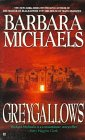 Greygallows